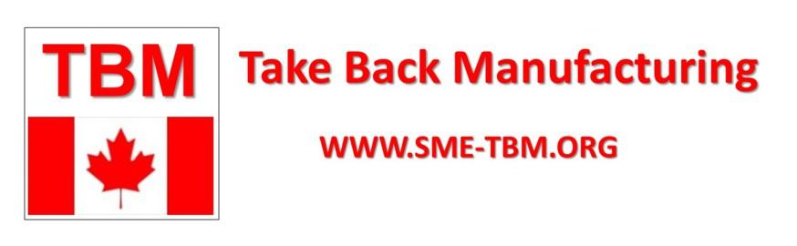 SME - TBM QUICK SURVEY